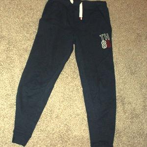 Boys Sweat pants